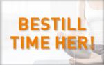 Bestill-time